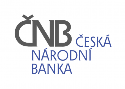 reference_CNB