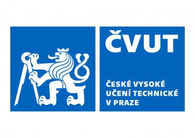 reference_CVUT
