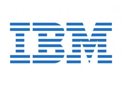 reference_IBM