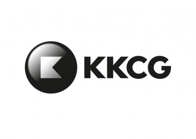 reference_KKCG