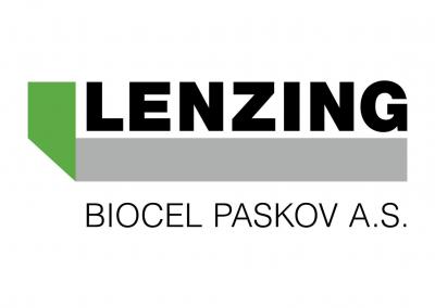 reference_Lenzing