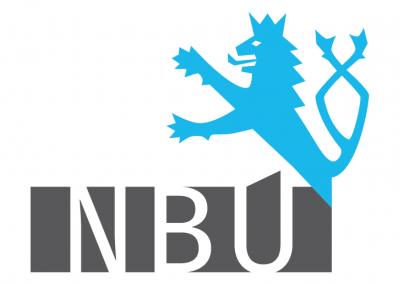 reference_NBU