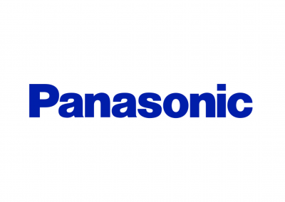 reference_Panasonic