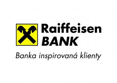reference_Raiffeisen
