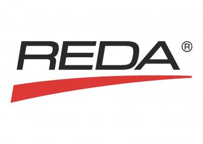 reference_Reda