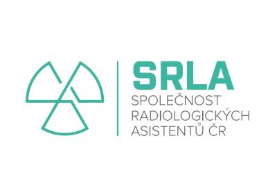 reference_SRLA