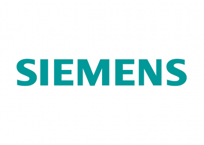 reference_Siemens