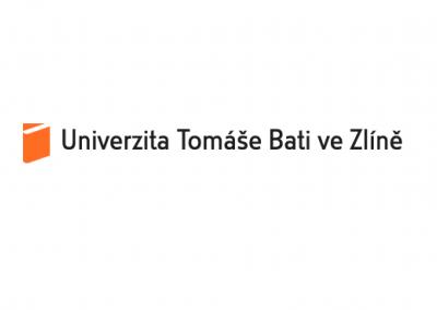 reference_UTBZ