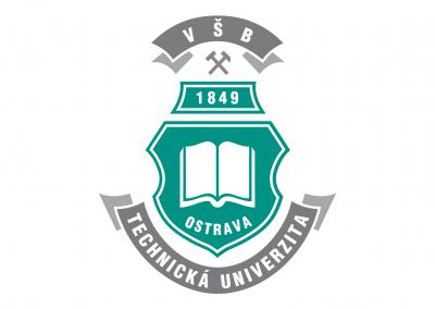 reference_VSBO