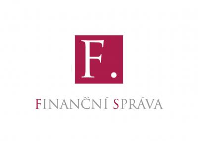 reference_financni_sprava