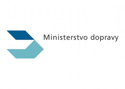 reference_ministerstvo_dopravy