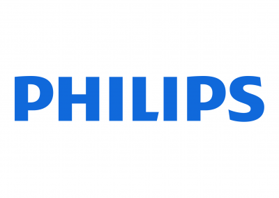 reference_Philips