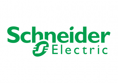 reference_Schneiderelectric